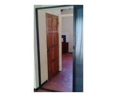 Alquilo apartamento anexo independiente  Urb. La Esmeralda, San Diego. - Imagen 2/6