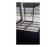 Alquilo apartamento anexo independiente  Urb. La Esmeralda, San Diego. - Imagen 6/6