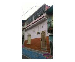 """Casa en Ruperto Lugo Catia 1era Calle Tovar """" Excelente Ocasión """" - Imagen 1/6"""