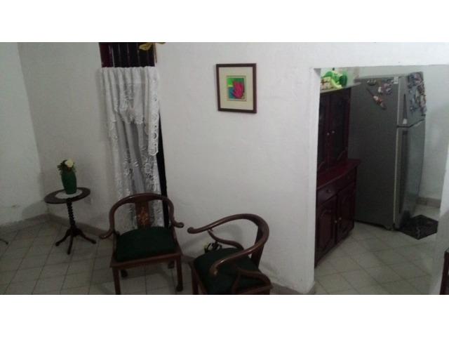 """Casa en Ruperto Lugo Catia 1era Calle Tovar """" Excelente Ocasión """" - 3/6"""