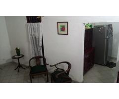 """Casa en Ruperto Lugo Catia 1era Calle Tovar """" Excelente Ocasión """" - Imagen 3/6"""