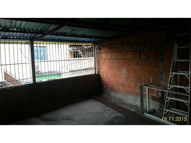 """Casa en Ruperto Lugo Catia 1era Calle Tovar """" Excelente Ocasión """" - 4/6"""