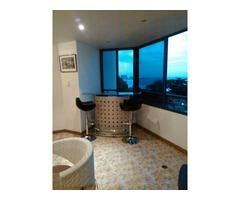 Apartamento en el Litoral Central, Urb. Tanaguarena - Imagen 4/6