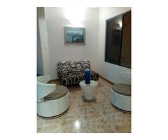 Apartamento en el Litoral Central, Urb. Tanaguarena - Imagen 5/6