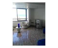 Apartamento en el Litoral Central, Urb. Tanaguarena - Imagen 6/6