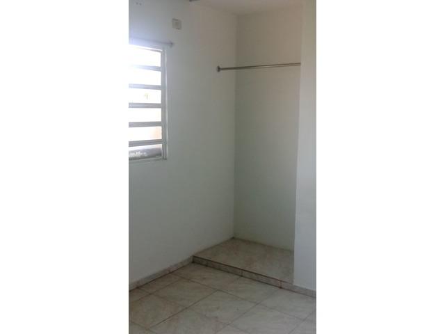 Alquilo apartamento anexo independiente  Urb. San Francisco de Cupira , San Diego. - 5/6