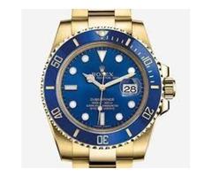 Compro Relojes Rolex usados y pago bien llame cel whatsapp 04149085101 Caracas