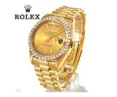 Compro Relojes Rolex usados y pago bien llame cel whatsapp 04149085101 Caracas - Imagen 4/6