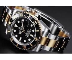 Compro Relojes Rolex usados y pago bien llame cel whatsapp 04149085101 Caracas - Imagen 5/6