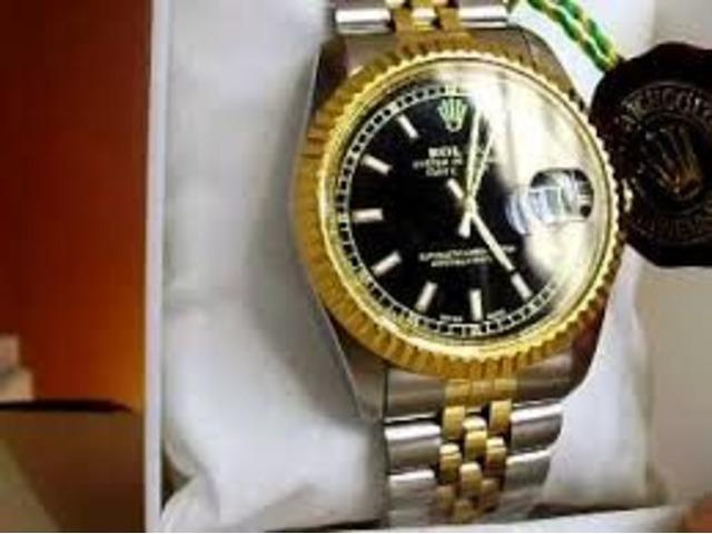 8ccb1a46d8f ... Compro Relojes Rolex usados y pago bien llame cel whatsapp 04149085101  Caracas - 6 6
