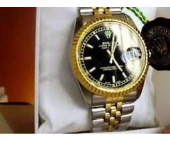 Compro Relojes Rolex usados y pago bien llame cel whatsapp 04149085101 Caracas - Imagen 6/6