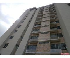 casas apartamentos inmuebles ventas y arrendamientos maracaibo