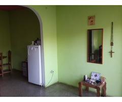 vendo casa valencia urb lomas de funval