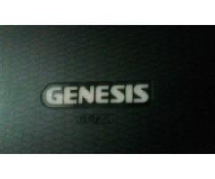 tablet genesis g-7204