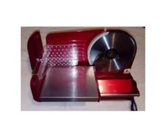 rebanadora premier  disco 19 cm tlf 04163993238