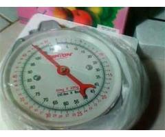 peso de 50 kls nuevo tlf 04163993238