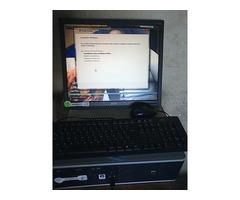 Computadora Acer en buen estado - Imagen 1/3