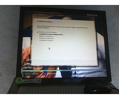 Computadora Acer en buen estado - Imagen 2/3