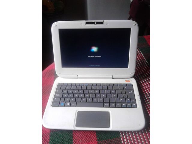 Laptops Canaima - 1/1