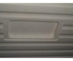Enfriador-Congelador, marca Sankey de 200 litros - Imagen 5/6
