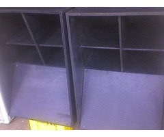 sonido de miniteca vendo o cambio por moto - Imagen 4/5