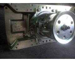 Transmision de lavadora LG - Imagen 4/6