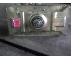 Transmision de lavadora LG - Imagen 5/6