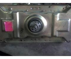 Transmision de lavadora LG - Imagen 6/6