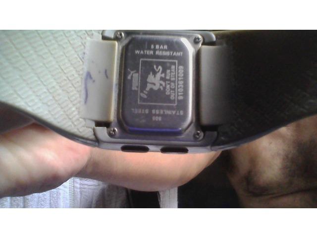 Reloj Puma Original para Dama - 2/3
