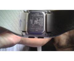 Reloj Puma Original para Dama