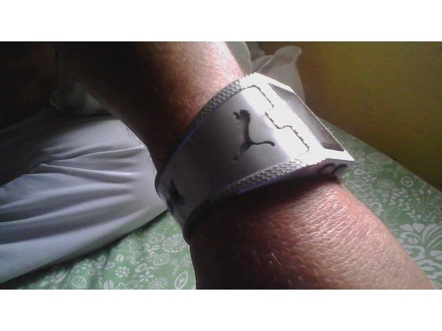 Reloj Puma Original para Dama - 3/3