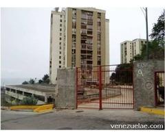 GRAN OPORTUNIDAD DE APARTAMENTO EN CATIA LA MAR