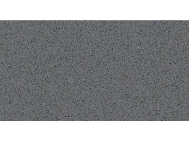 Lamina de Cuarzo gris plomo - 1/1