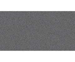Lamina de Cuarzo gris plomo