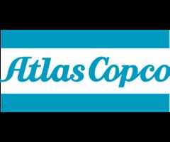 ¿Necesitas Repuestos para Compresores de aire comprimido?