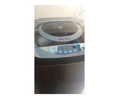 venta de lavadora evoluzione 95x