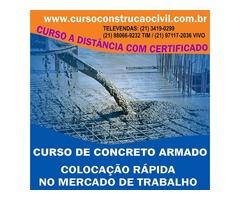 Curso Básico De Concreto Armado - cursoconstrucaocivil.com.br