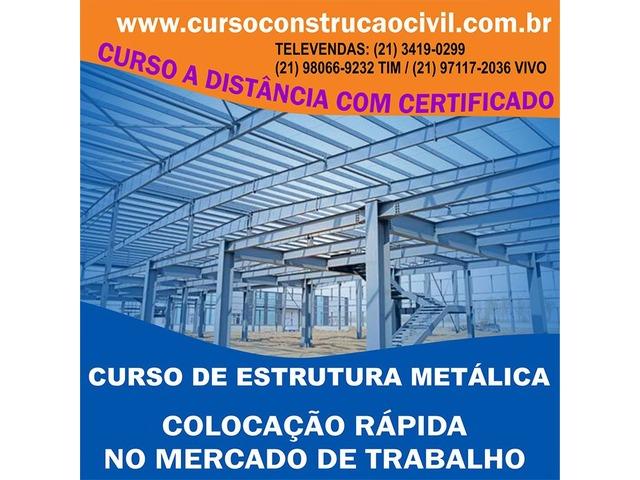 Curso De Calculo Estrutural - cursoconstrucaocivil.com.br - 1/1