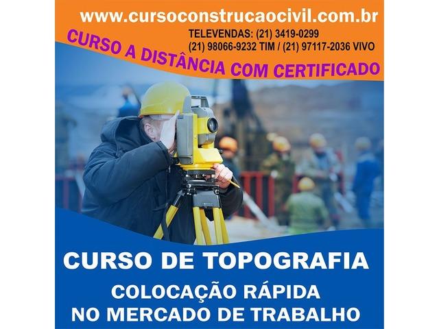 Curso De Topografia - cursoconstrucaocivil.com.br - 1/1