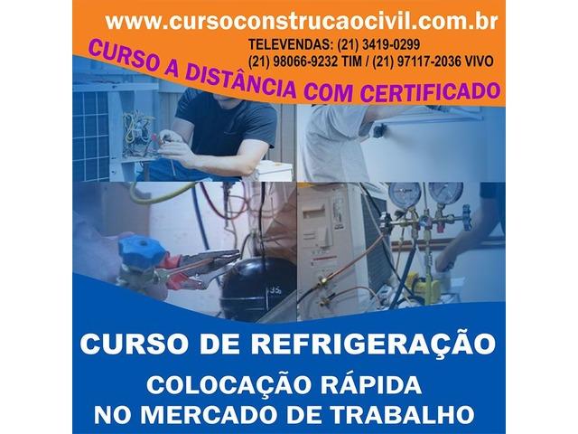 Curso De Instalação De Ar Condicionado - cursoconstrucaocivil.com.br - 1/2