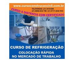 Curso De Instalação De Ar Condicionado - cursoconstrucaocivil.com.br - Imagen 1/2