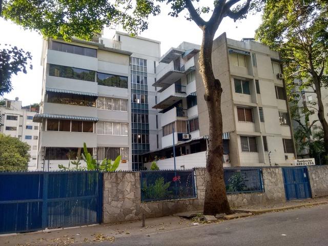 Se vende Apartamento en Los Dos Caminos, Sebucan - 1/6
