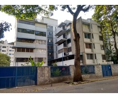 Se vende Apartamento en Los Dos Caminos, Sebucan - Imagen 1/6