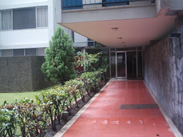 Se vende Apartamento en Los Dos Caminos, Sebucan - 2/6