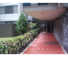 Se vende Apartamento en Los Dos Caminos, Sebucan - Imagen 2/6