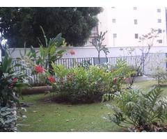 Se vende Apartamento en Los Dos Caminos, Sebucan - Imagen 3/6