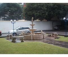 Se vende Apartamento en Los Dos Caminos, Sebucan - Imagen 4/6