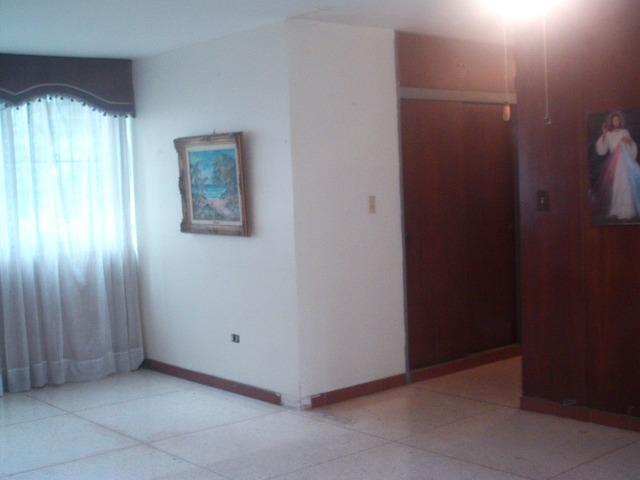 Se vende Apartamento en Los Dos Caminos, Sebucan - 5/6