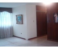 Se vende Apartamento en Los Dos Caminos, Sebucan - Imagen 5/6