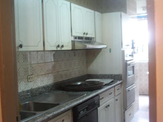 Se vende Apartamento en Los Dos Caminos, Sebucan - 6/6
